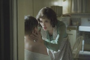 кадры и фото из фильма Подмена