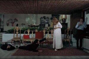 кадры и фото из фильма Дьявольски ваш