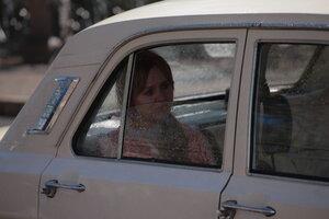 кадры и фото из фильма Ледокол
