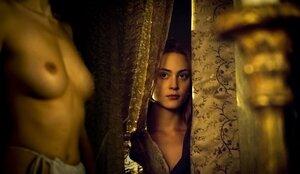 кадры и фото из фильма Анжелика, маркиза ангелов