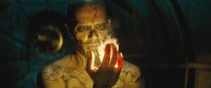 кадры и фото из фильма Отряд самоубийц