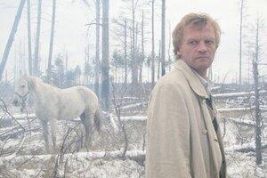 кадры и фото из фильма Иванов