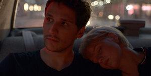 кадры и фото из фильма Эдем