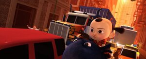 кадры и фото из фильма Спасти Землю