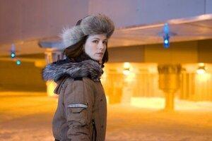 кадры и фото из фильма Белая мгла