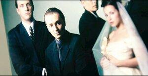 кадры и фото из фильма Бригада. Наследник