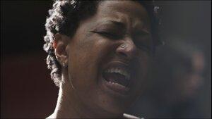кадры и фото из фильма В двух шагах от славы