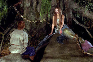 кадры и фото из фильма Книга мастеров