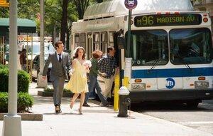 кадры и фото из фильма Любовь без обязательств