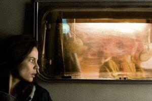 кадры и фото из фильма Скелеты Железного острова