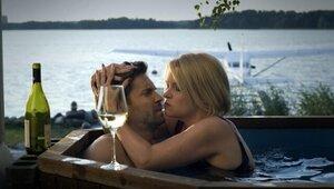 кадры и фото из фильма Развод по-фински или Дом, где растет любовь