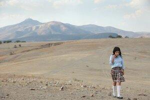 кадры и фото из фильма Эли