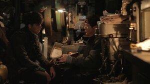 кадры и фото из фильма Пьета