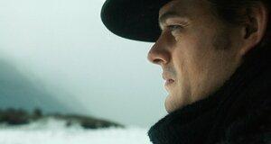 кадры и фото из фильма Темная долина