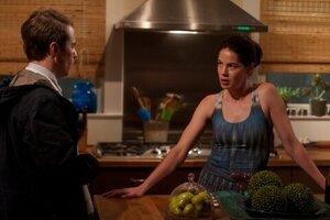кадры и фото из фильма Любовь по рецепту и без