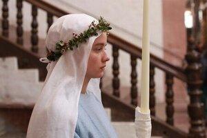 кадры и фото из фильма Монахиня