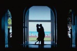 кадры и фото из фильма Любовь, сбивающая с ног