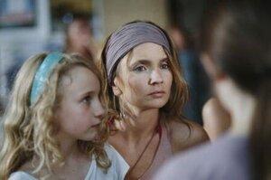 кадры и фото из фильма Ненавижу чужих детей