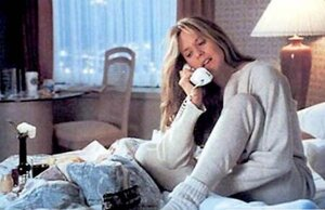 кадры и фото из фильма Неспящие в Сиэтле