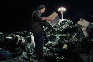 кадры и фото из фильма Надежда