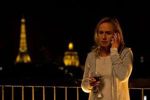 кадры и фото из фильма Прощай, Париж