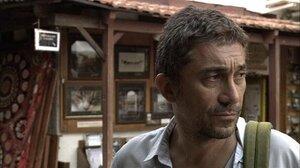 кадры и фото из фильма Однажды в Анатолии