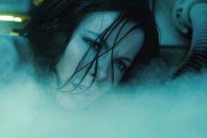 кадры и фото из фильма Другой мир: Пробуждение 3D