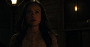 кадры и фото из фильма Ковбои против пришельцев