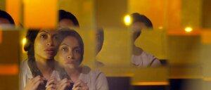 кадры и фото из фильма Транс