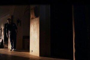 кадры и фото из фильма Зачистка