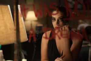 кадры и фото из фильма Кто там