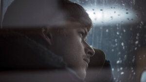 кадры и фото из фильма Влюбленные и медведь