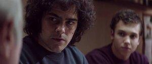 кадры и фото из фильма Клан