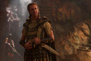 кадры и фото из фильма Геракл 3D