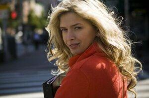 кадры и фото из фильма Любовь в большом городе
