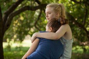 кадры и фото из фильма Очень хорошие девочки