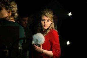 кадры и фото из фильма Петербург. Только по любви