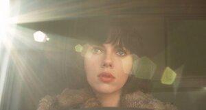 кадры и фото из фильма Побудь в моей шкуре