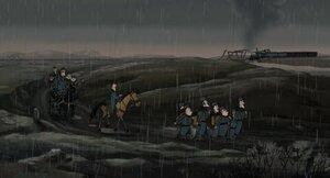 кадры и фото из фильма Похождения бравого солдата Швейка