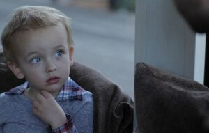 кадры и фото из фильма Конец любви