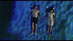 кадры и фото из фильма Если твоя девушка - зомби