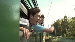 кадры и фото из фильма Бездельники