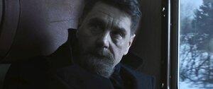 кадры и фото из фильма Девушка и смерть