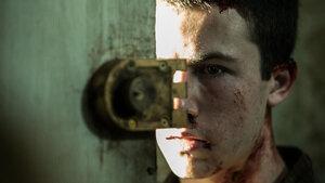 кадры и фото из фильма Не дыши
