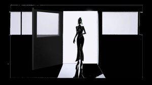 кадры и фото из фильма Эдип