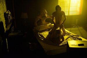 кадры и фото из фильма 31: Праздник смерти