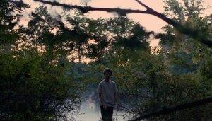кадры и фото из фильма Громче, чем бомбы