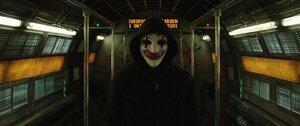 кадры и фото из фильма Кто я