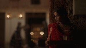 кадры и фото из фильма Красавица из трущоб