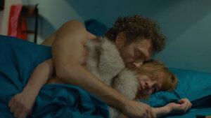 кадры и фото из фильма Мой король